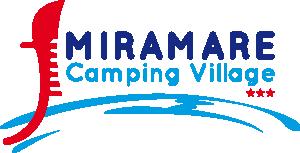 logo MIRAMARE