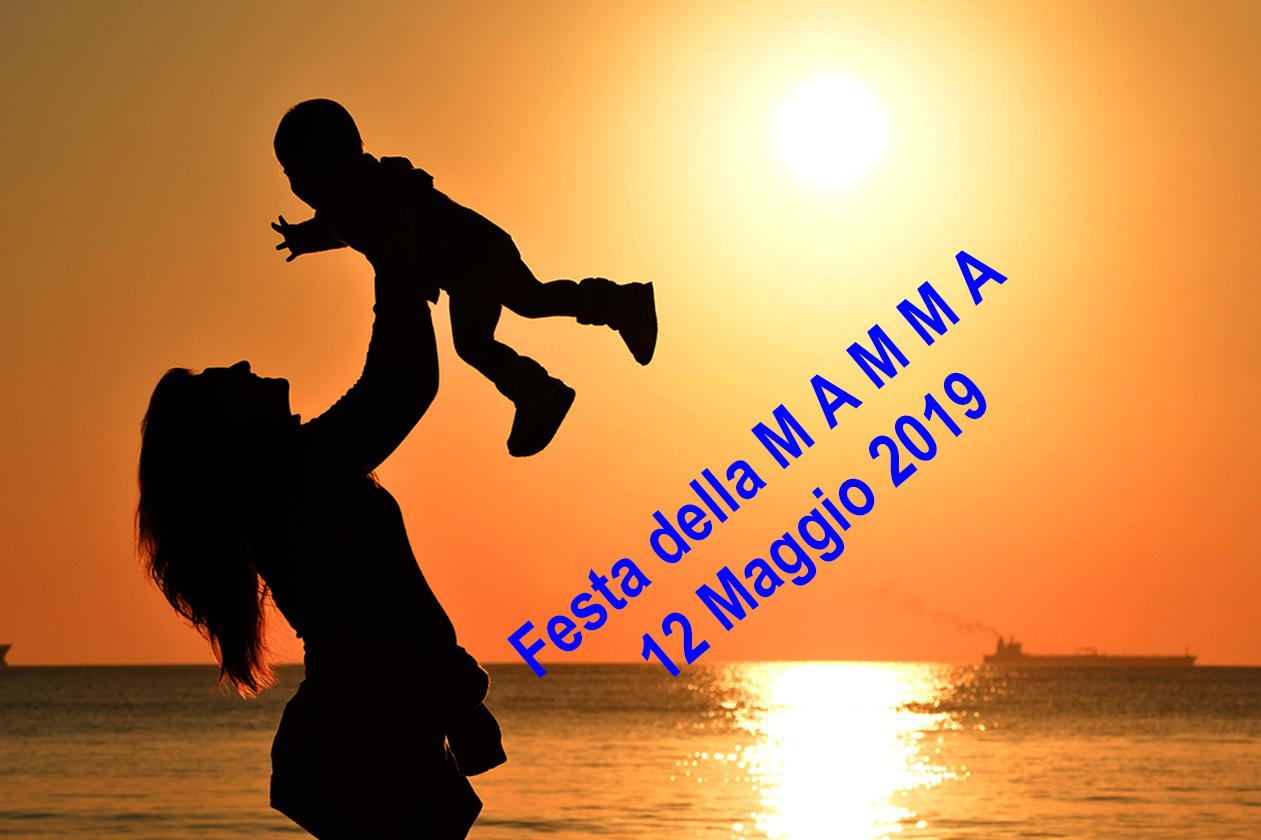 Mamma-Miramare
