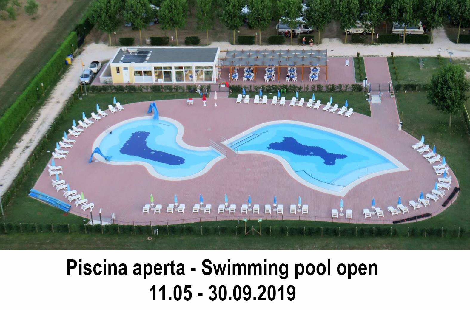 Miramare-Swimiing-pool-open