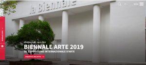 biennale58