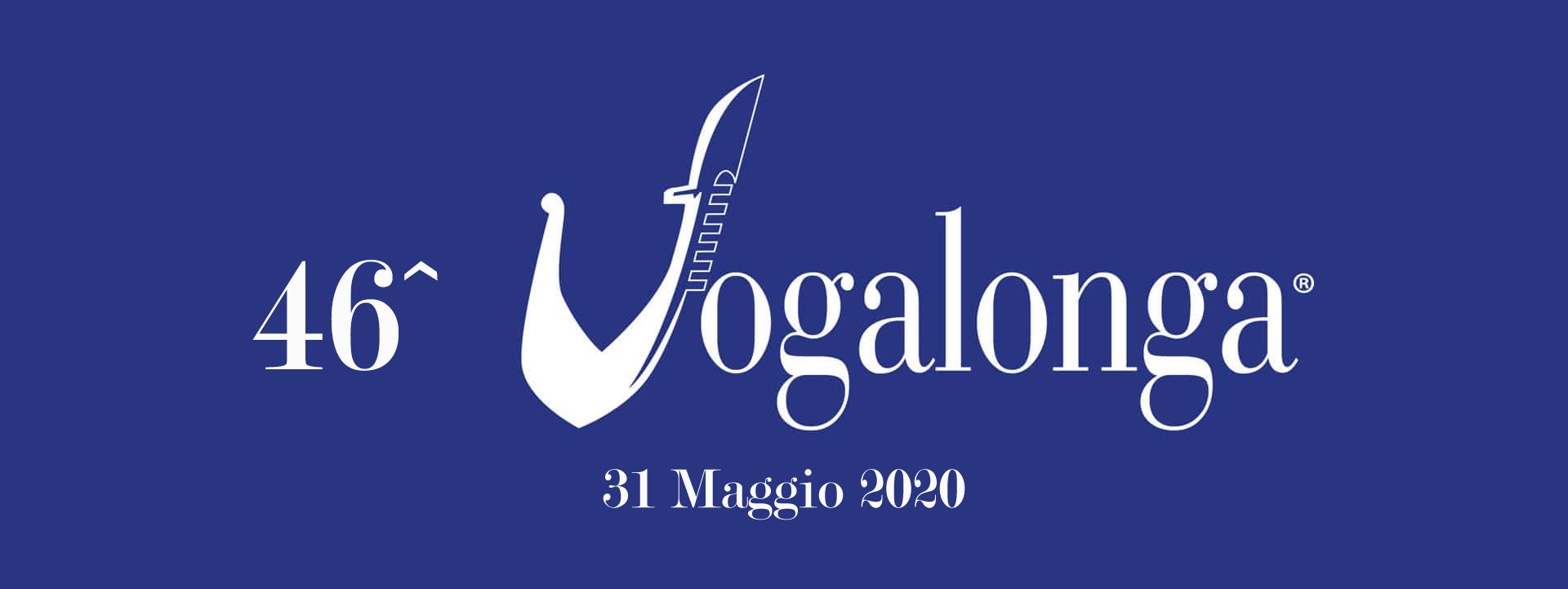 Vogalonga2020