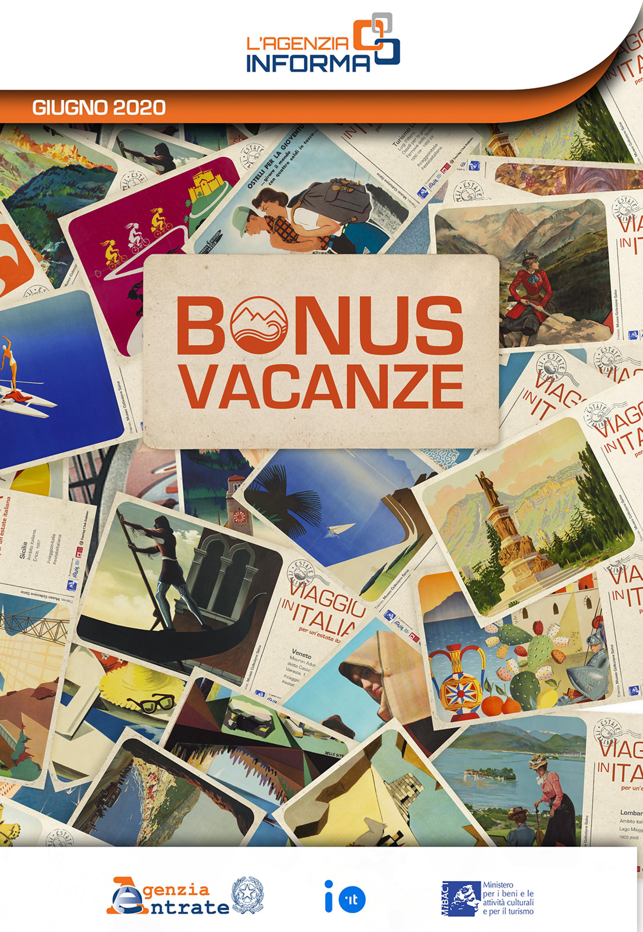 Guida_Bonus_Vacanze-1