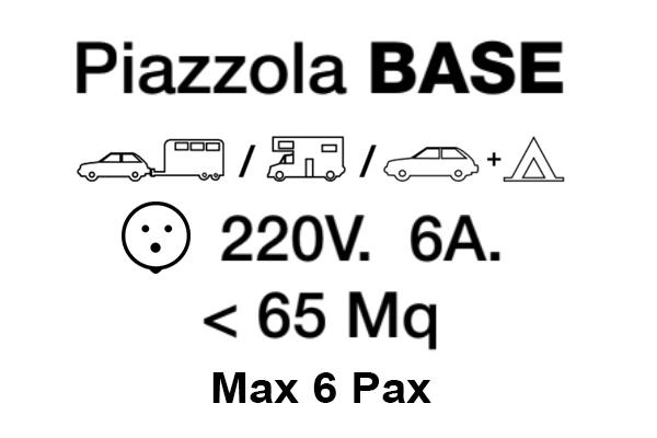 PzlBase