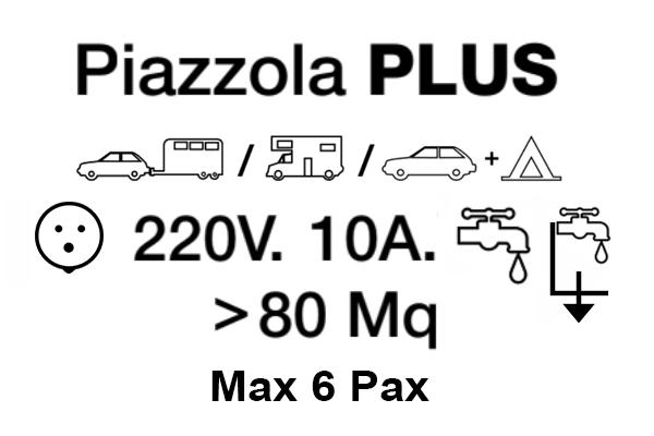 PzlPlusbis